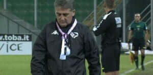 boscaglia_coach_palctn