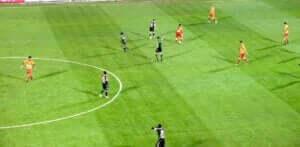 catanzaro palermo halftime players