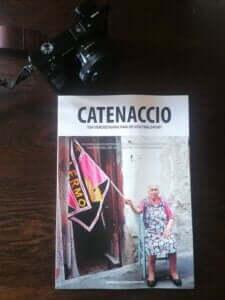cover belgio palermo EuroPAfs.club