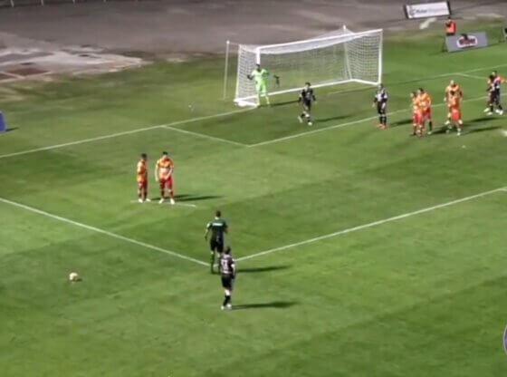 goal_kickoff_palermo