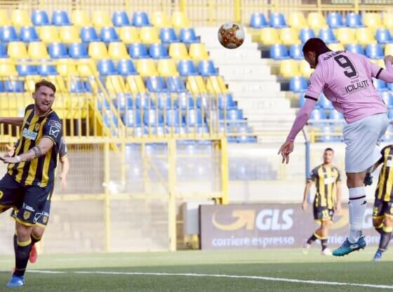 goal_saraniti_palermo