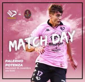 match_day_PalPot