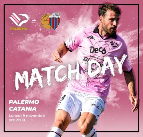 matchday_palermo_catania