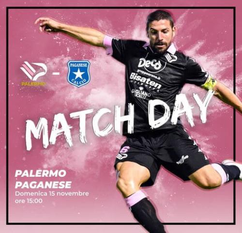 matchday_palpag