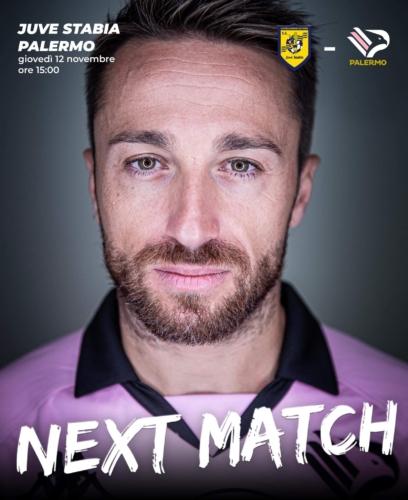 next match JuvPal EuroPAfs.club