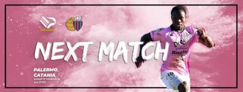 next_match_derby_palermo_catania