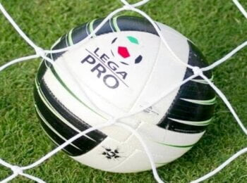offers pallone legapro palermo