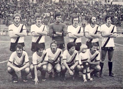 palermo 1975-76