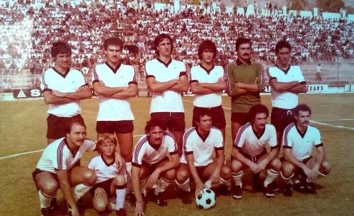 palermo 1978-79