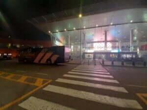 palermo_airport_naples