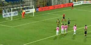 penalty_juve_palermo