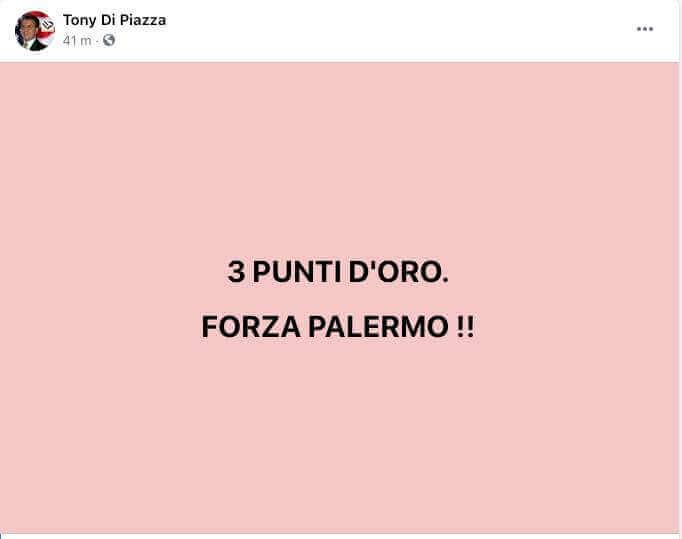 victory tony_di_piazza