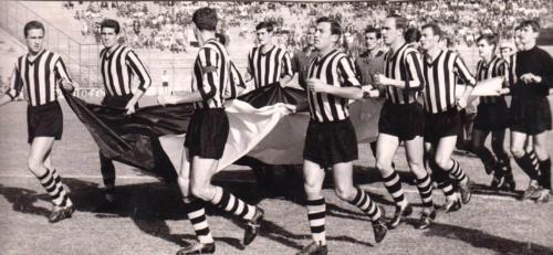 uspalermo 1949