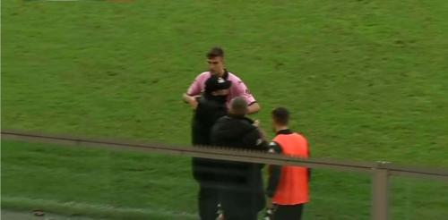 Lucca Goal 2