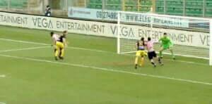 Palermo No Penalty 2