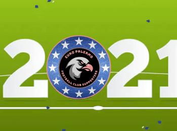 new year europafs happy 2021