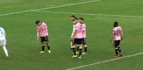 lucca corner Palermo