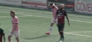 2nd half time PotPal