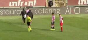 2nd halftime palermo teramo_eurpafs_03