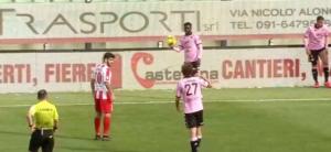 2nd halftime palermo teramo_eurpafs_04