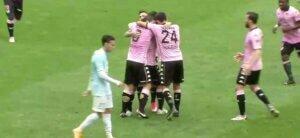 30 palvf goal nicoa valente