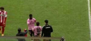 End Match PalTer_eurpafs_01