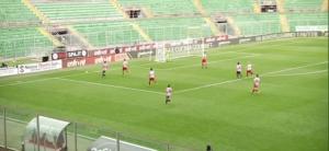 End Match PalTer_eurpafs_02
