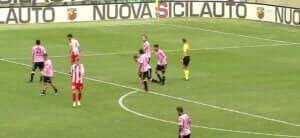 End Match PalTer_eurpafs_03