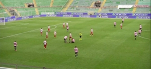 End Match PalTer_eurpafs_05