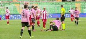 End Match PalTer_eurpafs_06