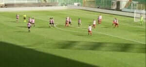 Lucca gol Palermo_eurpafs_02
