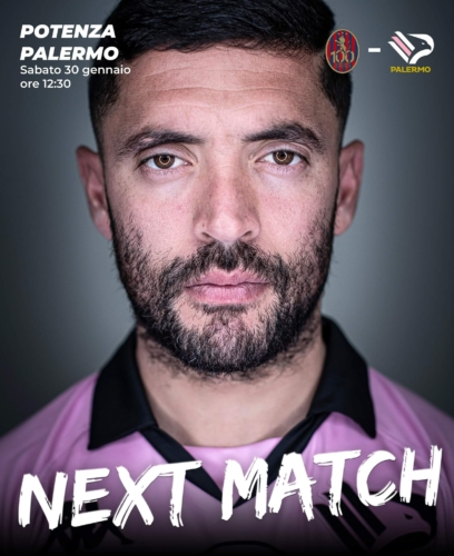 Next match PotPal eurpafs_01