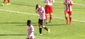 Palermo Half first time PalTer_eurpafs_04