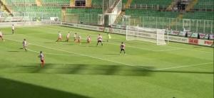 Palermo attack_eurpafs_02