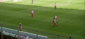 first half time palterm_eurpafs_00
