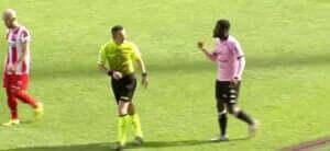 first half time palterm_eurpafs_01