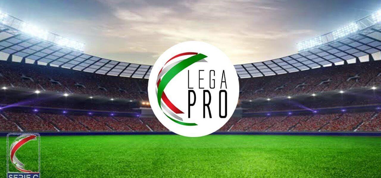 lega pro 19th day serie c