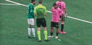 AvePal 30 minutes halftime