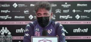 LegaPro 0 1 EuroPAfs.club