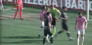 LegaPro 0 8 EuroPAfs.club