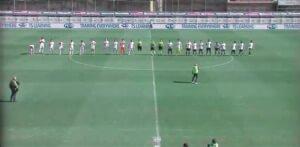 #Match #begin #VitPal #LegaPro