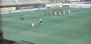 Palermo VitPal
