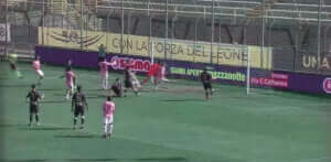 Euro Palermo Football Club Supporters tgStpo6nmmsored · 58' #redcard for #Almici , #penalty & #pelagotti #saved