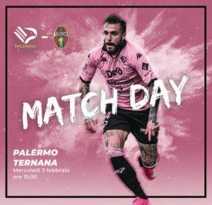 match day paltrn
