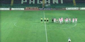 LegaPro 1 22 EuroPAfs.club