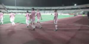 The #Derby #Begins #ctnpal