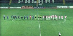 LegaPro 2 11 EuroPAfs.club