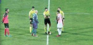 LegaPro 3 7 EuroPAfs.club