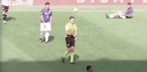 end match palvib 0-0