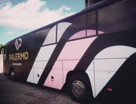 big match #BarPal #LegaPro #SerieC